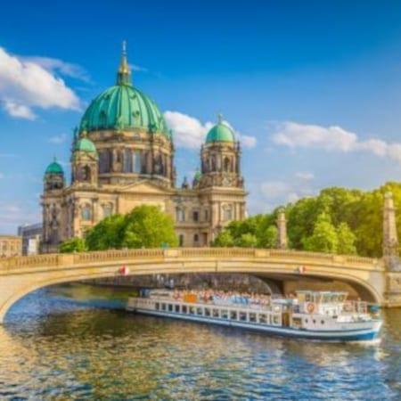 city berlin mondoramas groupe tour