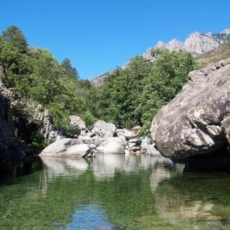 mondoramas-voyage-groupe-randoneee_pedestre_Corse